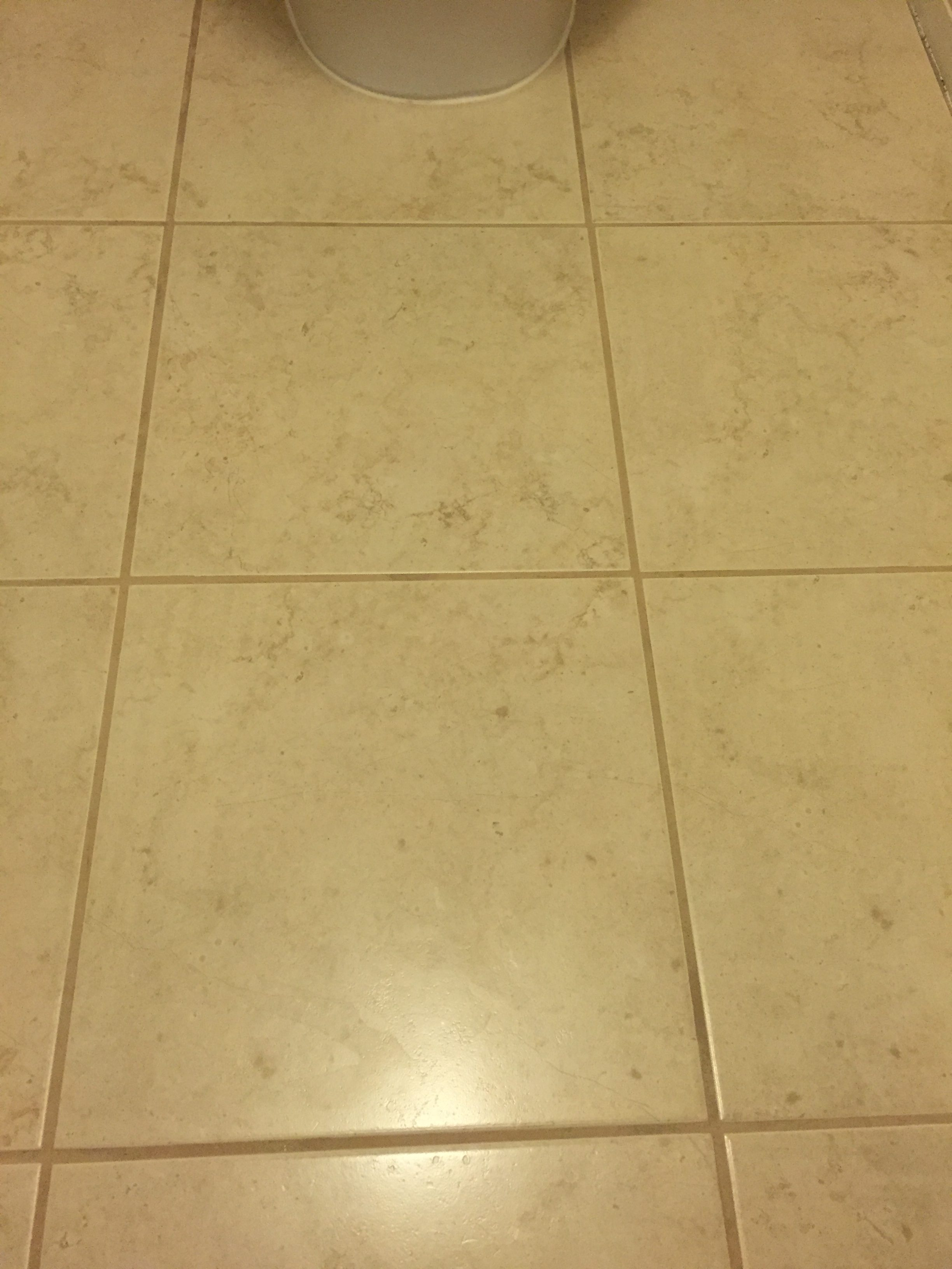 Tile and Grout Cleaning - Hard Floor Cleaning and Restoration ...